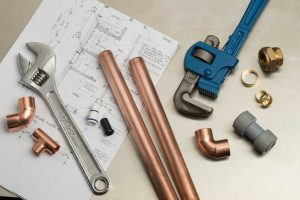 LHR plumbing and heating, new hamshire manchester plumber, hvac manchester nh, 10 expert ways to take care of pipes and drains