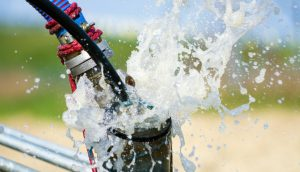 LHR plumbing and heating, new hamshire manchester plumber, hvac manchester nh, how to diagnose well pump problems