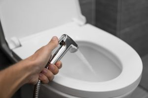 LHR plumbing and heating, new hamshire manchester plumber, hvac manchester nh