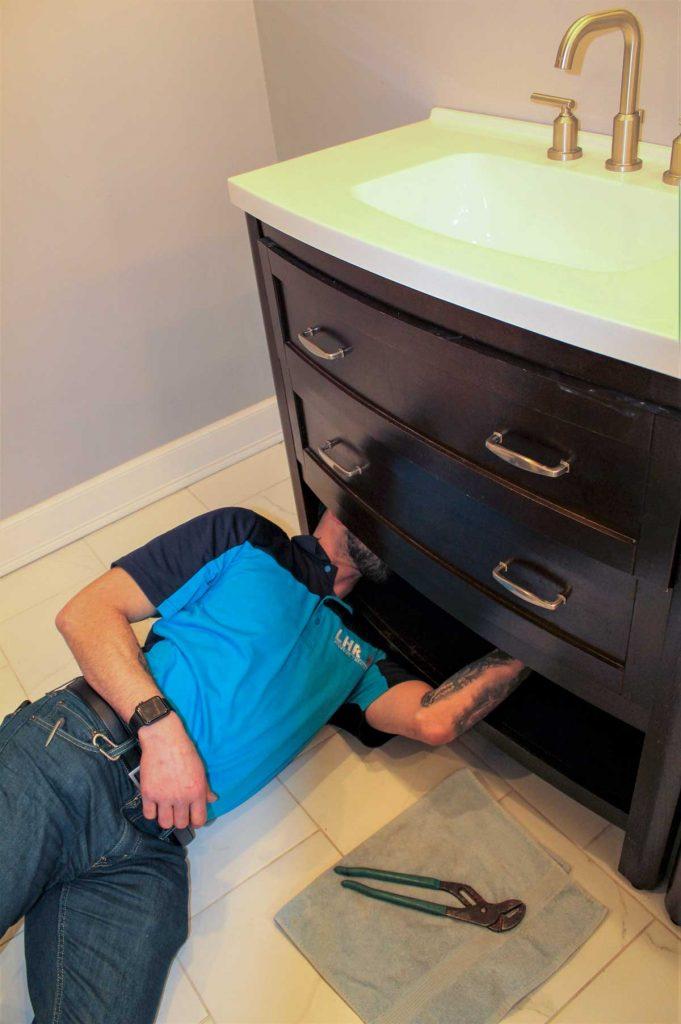 manchester nh plumbers, manchester nh furnace repair, hookset plumber